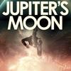 Měsíc Jupitera   Fandíme filmu