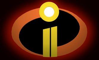 Úžasňákovi 2: První teaser dorazil | Fandíme filmu