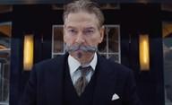 Smrt na Nilu: Další Poirot je oficiálně schválený | Fandíme filmu