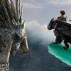 Jak vycvičit draka 3: Drago nebude jediný záporák | Fandíme filmu