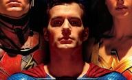 Superman: Henry Cavill jej ztvární ještě alespoň jednou   Fandíme filmu