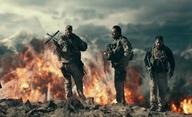 12 Strong: Nový trailer s vojáky na koních je opět patetický | Fandíme filmu