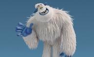 Yeti: Ledové dobrodružství: Poznejte strašné netvory | Fandíme filmu