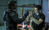 Arrow: Sliby se plní v 6. epizodě   Fandíme filmu
