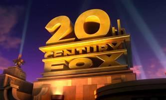 Značka 20th Century Fox pod Disneym definitivně skončí | Fandíme filmu