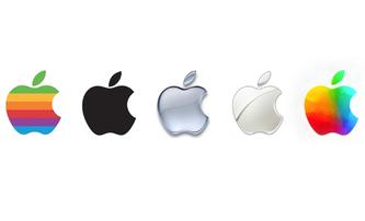 Apple chce být zásadním hráčem na trhu filmů a seriálů | Fandíme filmu