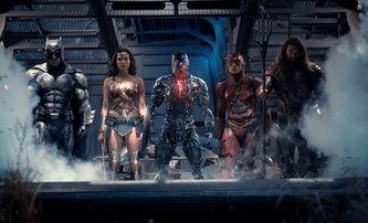 Justice League: Změny ve finální verzi filmu původního kameramana rozplakaly | Fandíme filmu