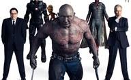 Marvel: Hrdinové budou umírat, po Avengers 4 bude vše jinak | Fandíme filmu