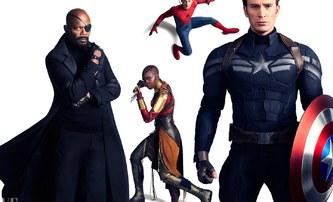 Avengers: Infinity War: Trailer konečně dorazil | Fandíme filmu