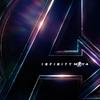 Avengers: Infinity War: Trailer zítra, dnes retrospektiva | Fandíme filmu