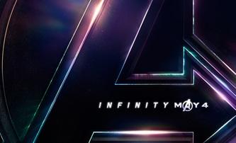 Avengers: Infinity War: Ochutnávka z dnešního traileru | Fandíme filmu