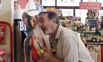 El Camino Christmas: Tak trochu jiný vánoční film | Fandíme filmu