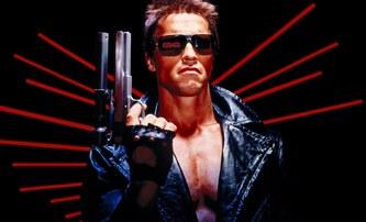 Terminátor 6: Linda Hamilton a Arnold Schwarzenegger na fotce | Fandíme filmu