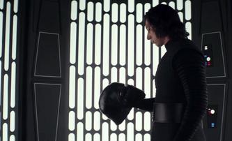 Star Wars: Epizoda IX jako konec ságy Skywalkerů? | Fandíme filmu