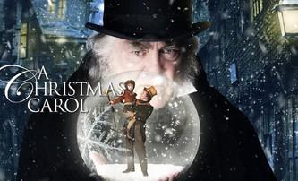 Je ohlášena ambiciózní série adaptací Dickensových příběhů   Fandíme filmu