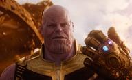 Avengers: Infinity War: Nová synopse | Fandíme filmu