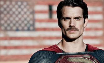 Justice League: Podrobnosti o Supermanově kníru | Fandíme filmu