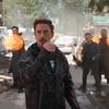 Avengers: Infinity War: Special look není příliš special | Fandíme filmu