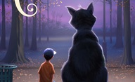 Crenshaw: Mangold vyměnil Wolverina za obří kočičku | Fandíme filmu