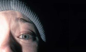 Nejlepší found footage horory (alias ty ve stylu Blair Witch) | Fandíme filmu