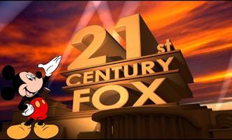 Prodej Foxu: Ve hře je obchod za skoro 50 miliard | Fandíme filmu