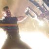 Avengers: Infinity War: Rozbor traileru | Fandíme filmu
