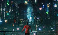Altered Carbon: Druhá série potvrzena! | Fandíme filmu