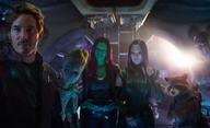 Avengers se v budoucnosti daleko víc podívají do vesmíru | Fandíme filmu