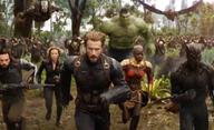Avengers 3: Nová fotka z Wakandy slibuje bitvu ala LOTR | Fandíme filmu