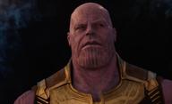 Avengers 3: Ukázal se nám nový záporák? | Fandíme filmu