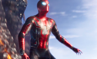Avengers: Infinity War: Nový trailer konečně na dohled | Fandíme filmu
