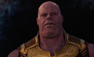 Avengers: Infinity War: Nejočekávanější film roku 2018 | Fandíme filmu
