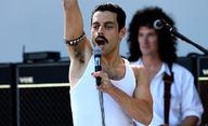 Bohemian Rhapsody: Bryan Singer má definitivní výpověď | Fandíme filmu