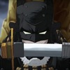 Batman Ninja: Ta nejbizarnější filmová verze Temného rytíře | Fandíme filmu