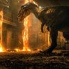 Jurský svět: Třetí díl se vrátí ke kořenům původní trilogie | Fandíme filmu