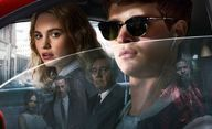 Baby Driver: Edgar Wright už zase láká fanoušky na dvojku | Fandíme filmu