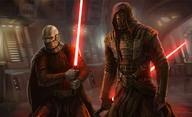 Star Wars: Knights of the Old Republic v Johnsonově trilogii nečekejte | Fandíme filmu
