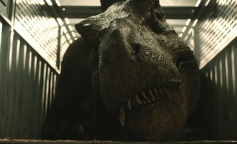 Jurský svět 2: Zatím jsme nic neviděli a v sázce je víc než dinosauři | Fandíme filmu