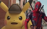 "Detective Pikachu: Žluťáska namluví Ryan ""Deadpool"" Reynolds | Fandíme filmu"