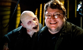 Guillermo del Toro bude součástí nové hororové divize Foxu | Fandíme filmu