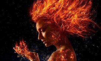 X-Men: Dark Phoenix, záporačka a další mutanti na prvních fotkách | Fandíme filmu