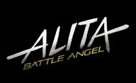 Alita: Battle Angel odhalila první záběry | Fandíme filmu