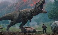 Jurský svět 2:  Nové video o záchraně dinosaurů | Fandíme filmu