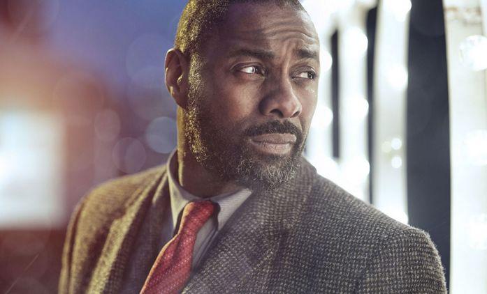 Luther: natáčení 5. sezóny začne v lednu, o filmu se nadále diskutuje | Fandíme seriálům