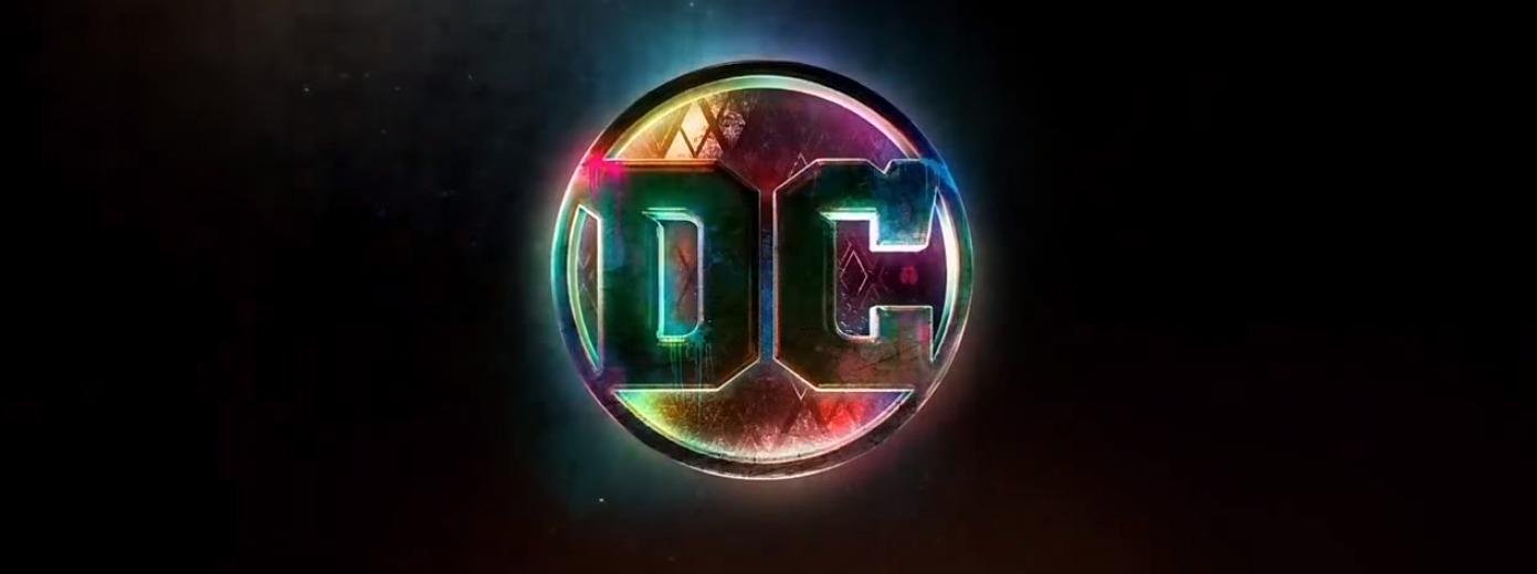 DC po neúspěchu Justice League změní organizaci práce | Fandíme filmu