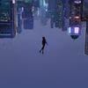 Spider-Man: Into the Spider-Verse se představuje v prvním traileru | Fandíme filmu