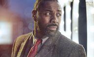 James Bond už je zase spojovaný s Idrisem Elbou | Fandíme filmu