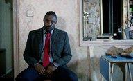 Suicide Squad: Idris Elba nakonec Deadshota neztvární, ve filmu ale bude | Fandíme filmu