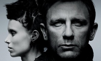 Dívka v pavoučí síti: Našla se náhrada za Daniela Craiga | Fandíme filmu