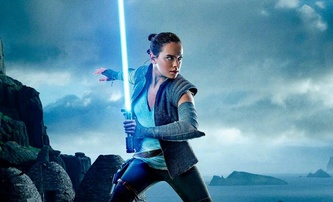 Star Wars VIII: První ohlasy ze zahraničí | Fandíme filmu